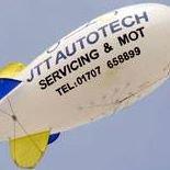 JTT Autotech