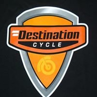 Destination Cycle