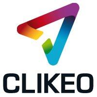Agence Web Clikeo - Paris