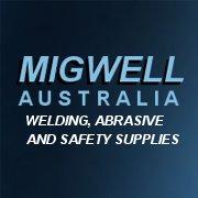 Migwell Australia