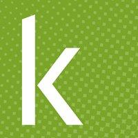 Kern GmbH