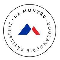 라몽떼 - La Montée : Boulangerie Pâtisserie Artisanale