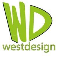 Westdesign