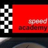 Speedacademy