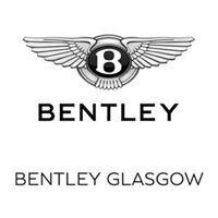 Bentley Glasgow