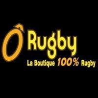 Ô RUGBY La boutique 100% RUGBY