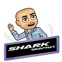 shark-graphic.com