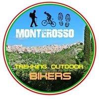 Johalmo Outdoor - Trekking & Bikers