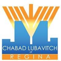 Chabad Jewish Centre of Regina