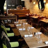 Restaurant Les Grandes Bouches