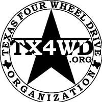 Tx4wd.org-Katy Chapter