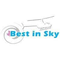 BEST in SKY