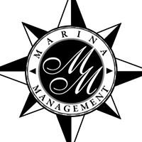 Marina Management