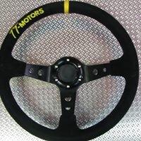 TT-Motors Oy