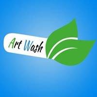Art Wash