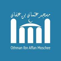 Othman Ibn Affan Moschee
