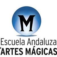 Escuela Andaluza de Artes Mágicas