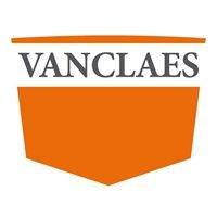 Vanclaes BV