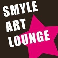 Smyle Art Lounge