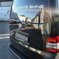 Ultimate Shine