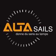 Alta Sails