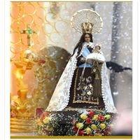 Basílica Santuario Ntra. Sra. del Carmen - Nogoyá- E Ríos