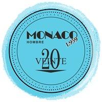 MonacoMelilla