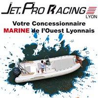 Jet Pro Racing