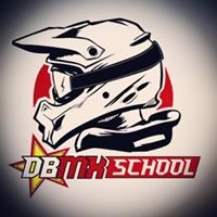 Db Mx School