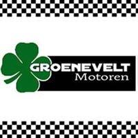Groenevelt Motoren