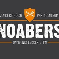 Twents Ribhouse & Partycentrum Noabers