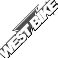 Westbike
