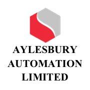Aylesbury Automation
