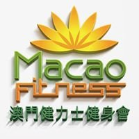 Macao Fitness