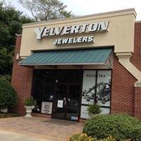Yelverton Jewelers