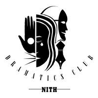 Dramatics CLUB * NIT Hamirpur *
