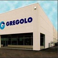Gregolo SRL