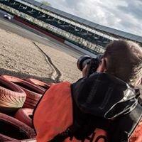 Matt Brigden Photography