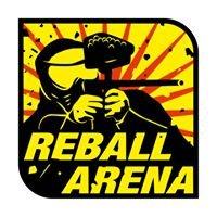 Reball Arena