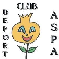 Club Deportivo Aspace Granada