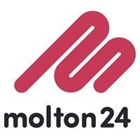 Molton 24