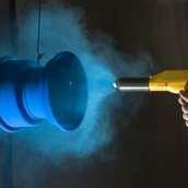 Powder Coating 4U