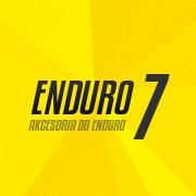 Enduro7