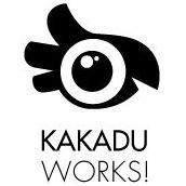 Kakadu Works
