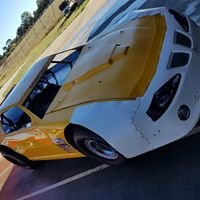 Powerplus Racing Fuels Orange NSW