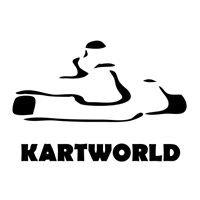Kart-world