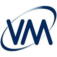 VM Sistemi