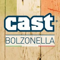 Cast Bolzonella sas