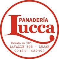 Panadería Lucca
