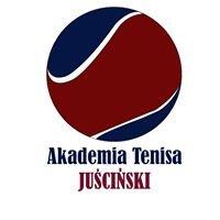 Akademia Tenisa Juściński